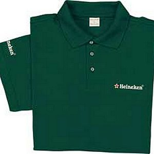 90bb442903 Camiseta Polo Cores - Ew 868
